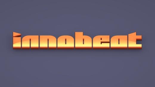 Innobeat logo